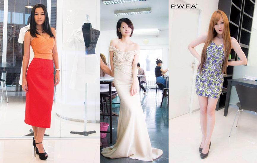 25-dress